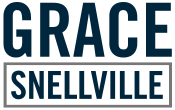Grace-Snellville | Grace Family of Churches logo